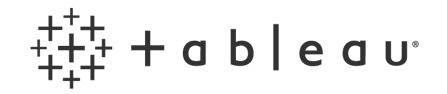 Director, Product Management - Tableau - is a entry of Starschema Ltd.