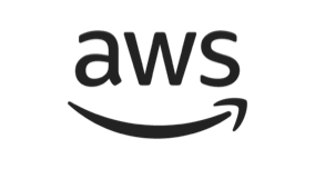 AWS - is a entry of Starschema Ltd.