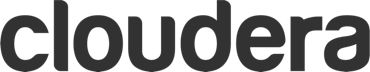 Cloudera - is a entry of Starschema Ltd.