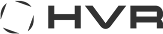 HVR - is a entry of Starschema Ltd.